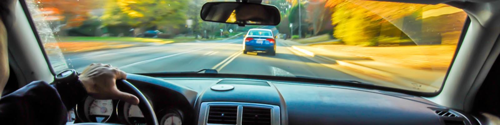 Badania psychologiczne kierowców skierowanych przez policję z powodu nietrzeźwości, przekrodzenia 24pkt. kranych oraz będących sprawcami wypadku drogowego
